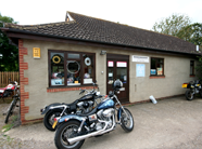 Devon Motorcycle Repairs